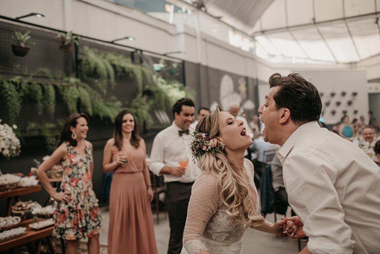 Married Djs